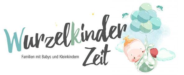 wurzelkinder-zeit.de | Babys und Kleinkinder in Wildeshausen